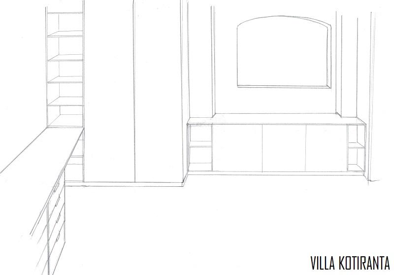 Tämän kuvan alt-attribuutti on tyhjä; Tiedoston nimi on piirros-kaluste-suunnitelma-tyohuone-askarteluhuone-kaapisto-1.jpg