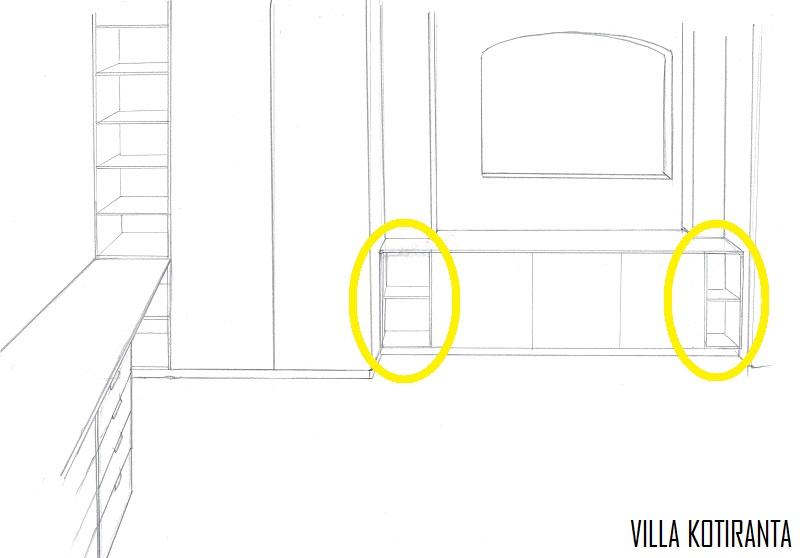 Tämän kuvan alt-attribuutti on tyhjä; Tiedoston nimi on piirros-kaluste-suunnitelma-tyohuone-askarteluhuone-kaapisto-2-haasteet.jpg