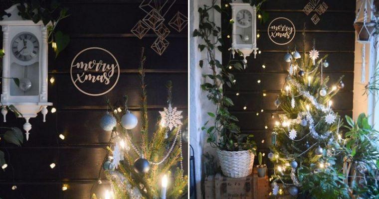 3 joulun tärkeintä asiaa [#blogihaaste]